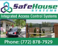 ad-safehouse1